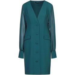 Kleidung Damen Anzüge Annarita N  Grün