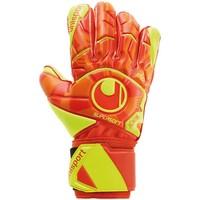 Accessoires Handschuhe Uhlsport Sport DYNAMIC IMPULSE SUPERSOFT 1011145 01 Other
