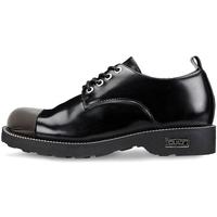 Schuhe Damen Derby-Schuhe Cult - Derby nero CLE104125 NERO