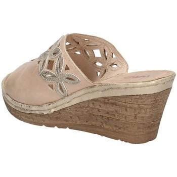 Melluso H019047 TORF - Schuhe Sandalen / Sandaletten Damen 5340