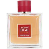 Beauty Herren Eau de parfum  Guerlain L'Homme Ideal Extreme Edp Zerstäuber  100 ml