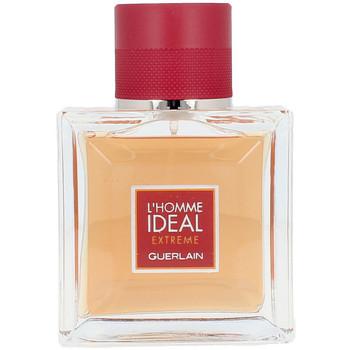 Beauty Herren Eau de parfum  Guerlain L'Homme Ideal Extreme Edp Zerstäuber  50 ml