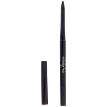 Beauty Damen Kajalstift Clarins Waterproof Pencil 02-chesnut 1,2 g