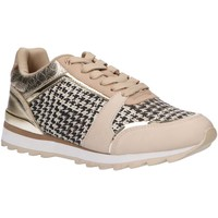 Schuhe Damen Multisportschuhe Maria Mare 62906 Gold
