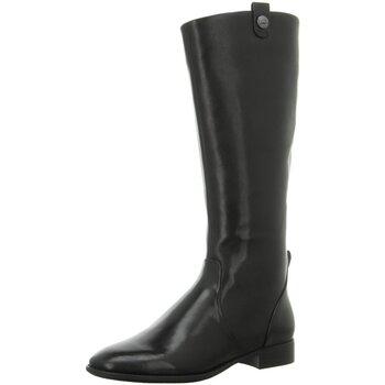 Schuhe Damen Klassische Stiefel Gerry Weber Stiefel G35403MI101/100 schwarz