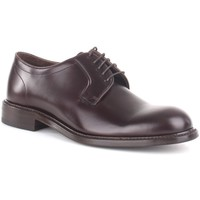 Schuhe Herren Derby-Schuhe John Spencer 11239 5610 Braun