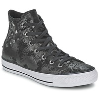 Sneaker High Converse CHUCK TAYLOR ALL STAR HARDWARE