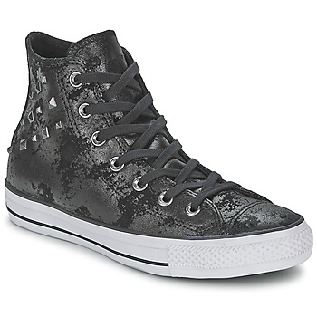 Converse Chuck Taylor All Star Hardware