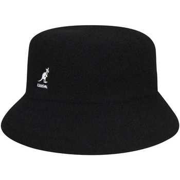 Accessoires Herren Hüte Kangol Bob  Lahinch noir