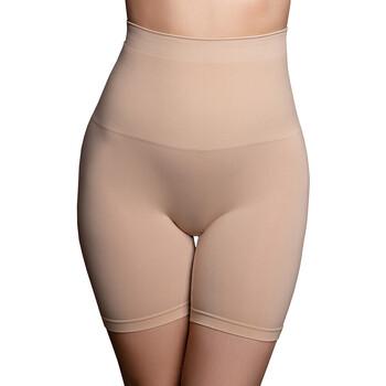 Unterwäsche Damen Shapewears Bye Bra 1100 Beige