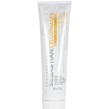 Beauty Accessoires Haare Sebastian Cellophanes Honeycomb Blond  300 ml
