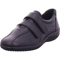 Schuhe Damen Derby-Schuhe Aco - 96/262W/01/44 schwarz