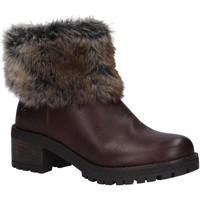 Schuhe Damen Schneestiefel Refresh 64660 Marr?n