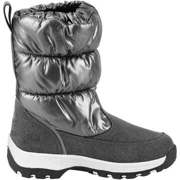 Schuhe Kinder Schneestiefel Reima Vimpeli 46