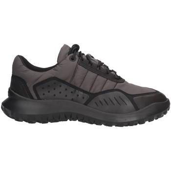Schuhe Herren Sneaker Low Camper K100658-002 Sneaker Mann MEHRFARBIG MEHRFARBIG
