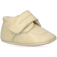 Schuhe Jungen Babyschuhe Bubble 51657 braun