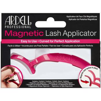 Beauty Damen Accessoires Augen Ardell Aplicador Magnetic Puntas Imantadas