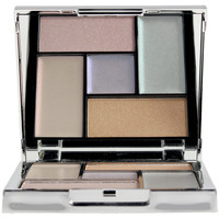 Beauty Damen Highlighter  Sleek Highlighter Palette distorted Dreams 9 g