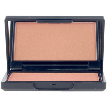 Beauty Damen Blush & Puder Sleek Blush Crème To Powder sunrise 8 g