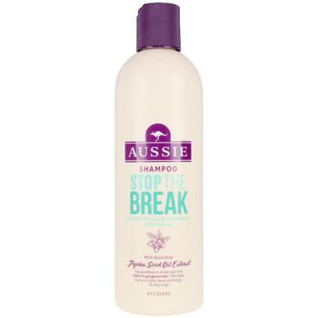 Beauty Damen Shampoo Aussie Stop The Break Shampoo  300 ml