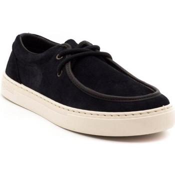 Schuhe Herren Derby-Schuhe Natural World  Azul