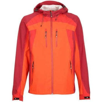 Kleidung Herren Windjacken Killtec Sport Mark 31515 00637 orange