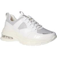 Schuhe Damen Multisportschuhe Maria Mare 62802 Blanco