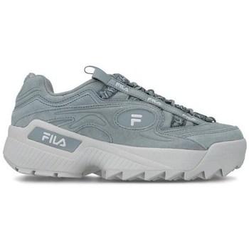 fila -   Sneaker Dformation S Wmn