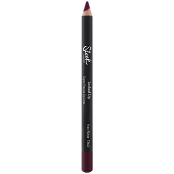 Beauty Damen Lipliner Sleek Locked Up Super Precise Lip Liner new Rules 1,79 g