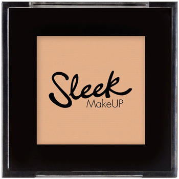 Beauty Damen Lidschatten Sleek Eyeshadow Mono back To Reality 2,4 g