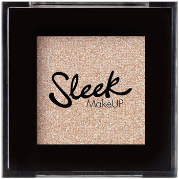 Beauty Damen Lidschatten Sleek Eyeshadow Mono exposed 2,4 g