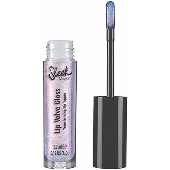 Beauty Damen Gloss Sleek Lip Volve Gloss Transforming Lip Topper shimmy Shimmy Ya 3,7 m
