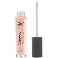 Beauty Damen Concealer & Abdeckstift  Sleek Lifeproof Colour Corrector hello Highlight 7,4 ml
