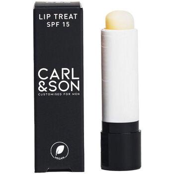 Beauty Damen Lippenstift Carl&son Lip Treat Spf15 1-transparent 4,5 Gr 4,5 g