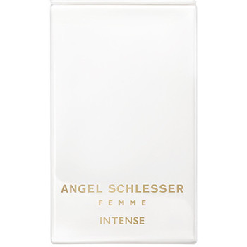Beauty Damen Eau de parfum  Angel Schlesser Femme Intense Edp Zerstäuber  100 ml