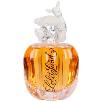 Beauty Damen Eau de parfum  Lolita Lempicka Lolitaland Edp Zerstäuber