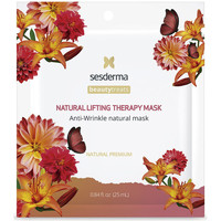 Beauty Damen Serum, Masken & Kuren Sesderma Beauty Treats Lifting Therapy Mask  25 ml
