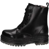 Schuhe Mädchen Wassersportschuhe Asso AG-9000 SCHWARZ