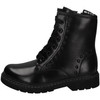 Schuhe Mädchen Wassersportschuhe Asso AG-8903 SCHWARZ