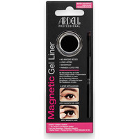 Beauty Damen Eyeliner Ardell Magnetic Liner Eyeliner Compatible Con Todas 3 g