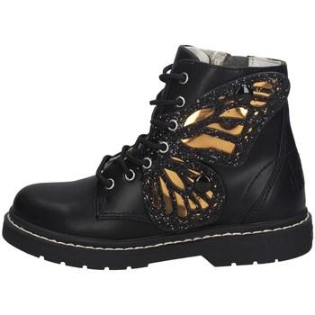Schuhe Mädchen Wassersportschuhe Lelli Kelly LK 6540 SCHWARZ
