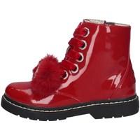 Schuhe Mädchen Wassersportschuhe Lelli Kelly LK 5520 ROT