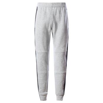 Kleidung Jungen Jogginghosen The North Face SLACKER PANT Grau