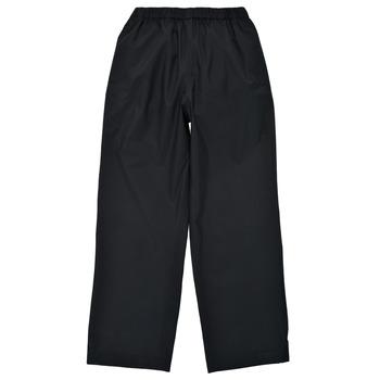 Kleidung Kinder 5-Pocket-Hosen Columbia TRAIL ADVENTURE PANT Schwarz