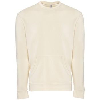Kleidung Sweatshirts Next Level NX9001 Natur