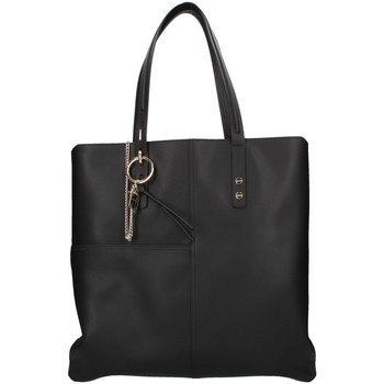 borbonese -   Shopper 924475i42