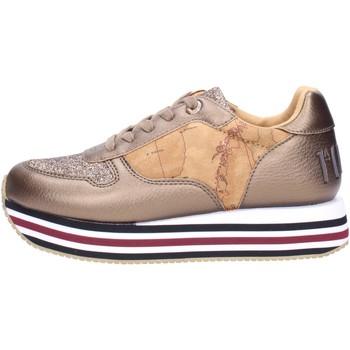 Schuhe Damen Sneaker Low Alviero Martini 0712/0489 Multicolore