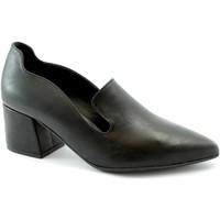 Schuhe Damen Pumps Divine Follie DIV-I20-918-NE Nero