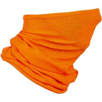 Accessoires Schal Sols 03094 Orange