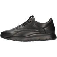 Schuhe Herren Sneaker High Frau 09L0 Schwarz